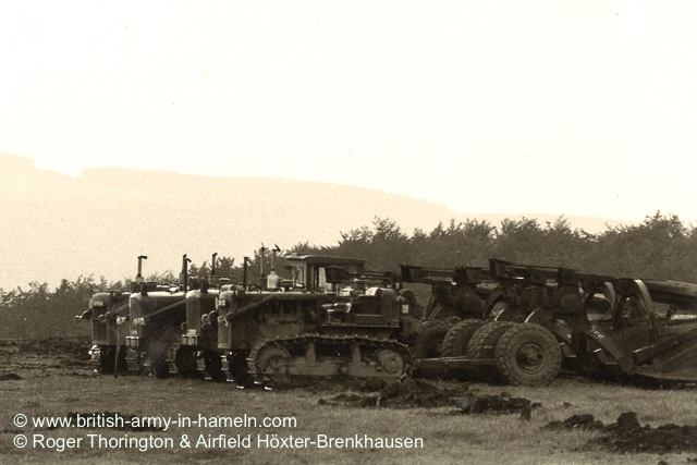 1974-75-65-css-building-the-hoexter-airfield-by-thorington-00005