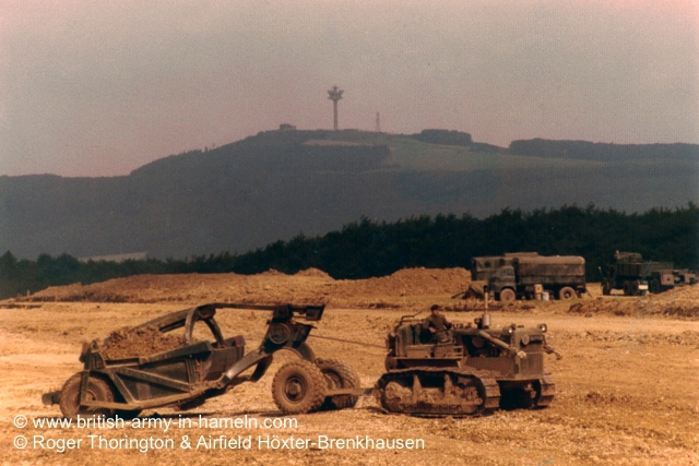 1974-75-65-css-building-the-hoexter-airfield-by-thorington-00006