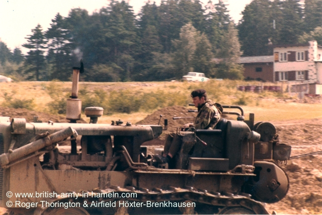 1974-75-65-css-building-the-hoexter-airfield-by-thorington-00013