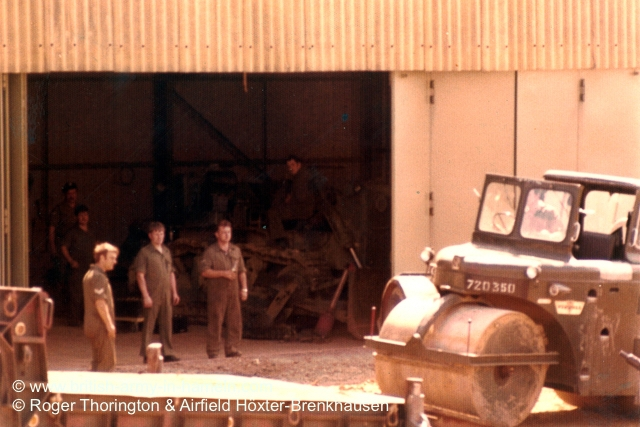 1974-75-65-css-building-the-hoexter-airfield-by-thorington-00017