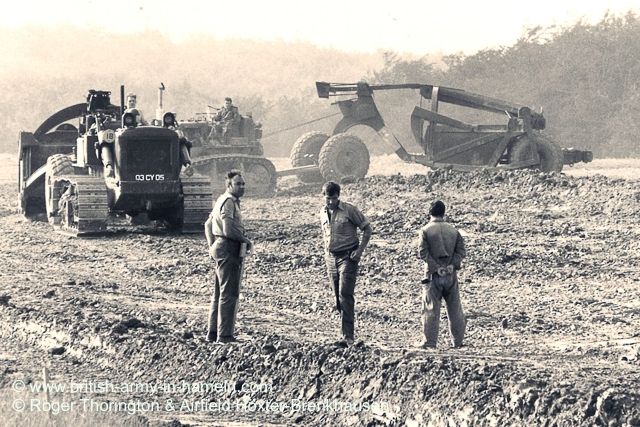 1974-75-65-css-building-the-hoexter-airfield-by-thorington-00019a
