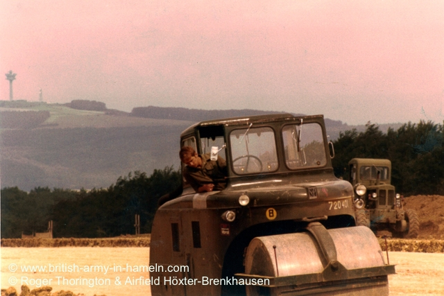 1974-75-65-css-building-the-hoexter-airfield-by-thorington-00025