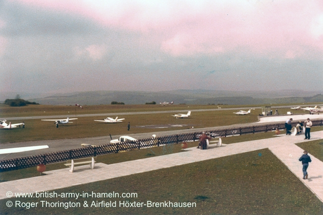 1974-75-65-css-building-the-hoexter-airfield-by-thorington-00032