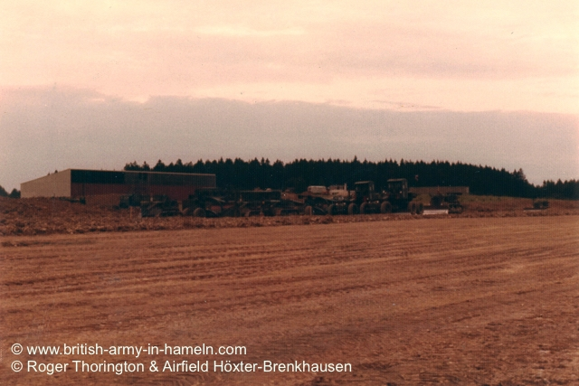 1974-75-65-css-building-the-hoexter-airfield-by-thorington-00032a