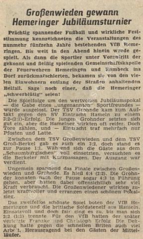 1962_08_13-football-game-hugh-mckenna-1200