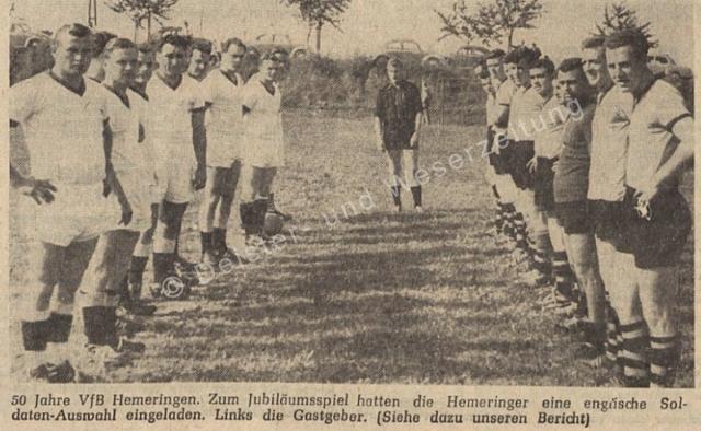 1962_08_13-football-game-hugh-mckenna-photo-1200_0