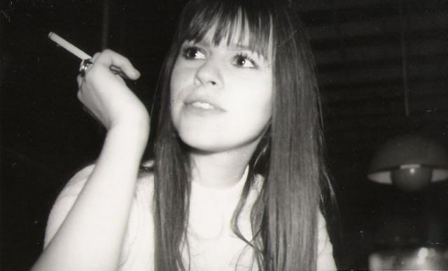 heidi-1970