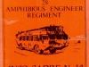 1987_07_05-31-jnco-cadre-no14_seite_01_bild_0001