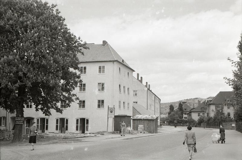 1952-sc3bcntelstrac39fe-800