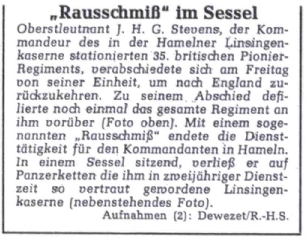 1970_07_13 Rausschmiss 000