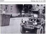 1970/07/13 – Rausschmiss im Sessel