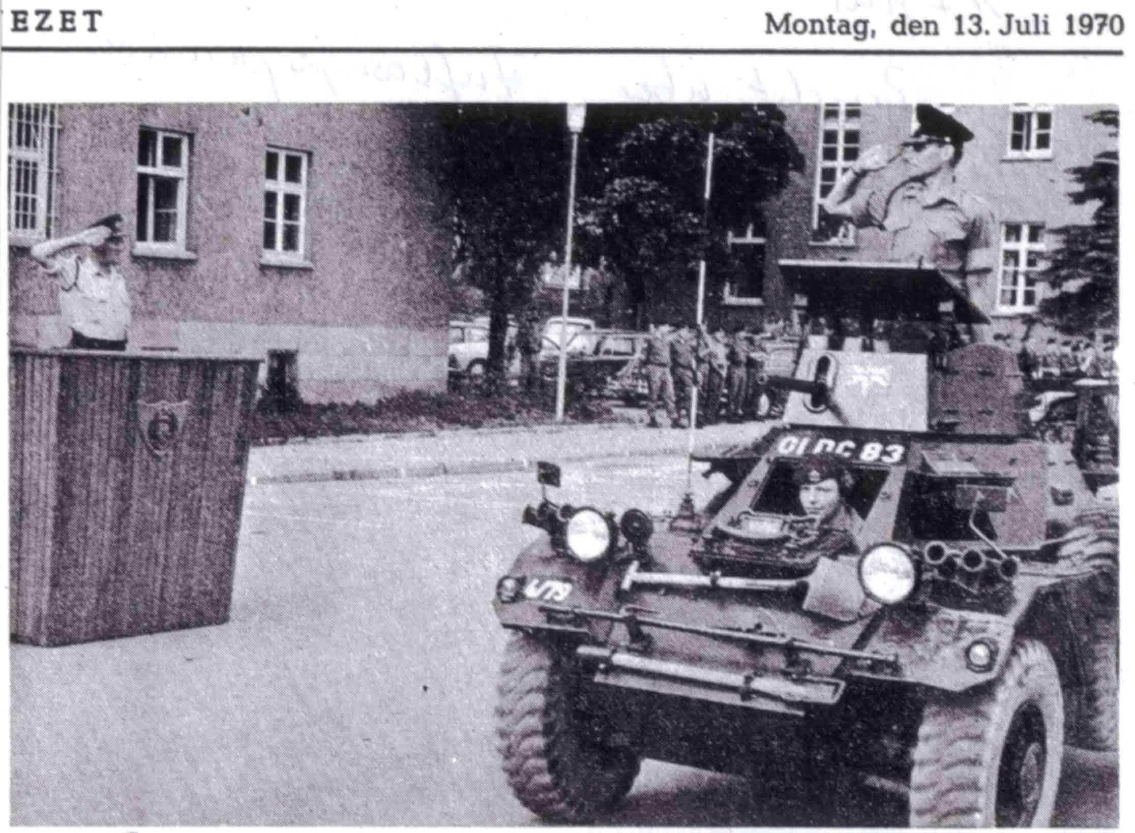 1970_07_13 Rausschmiss 001