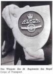 1970/07/20 – Britisches Regiment verabschiedet sich