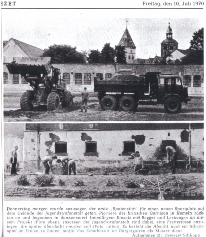 1970_07_10_DWZ_Sportplatz in JA Hameln [1280x768]