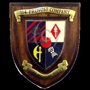 114-Provost-Company-RMP