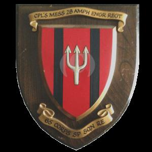 28-AMPH-ENGR-REGT-65CSS-Cpl