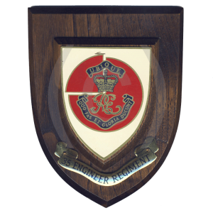 35-Engineer-Regiment