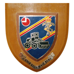 35-Engineer-Regiment-WkSp-R