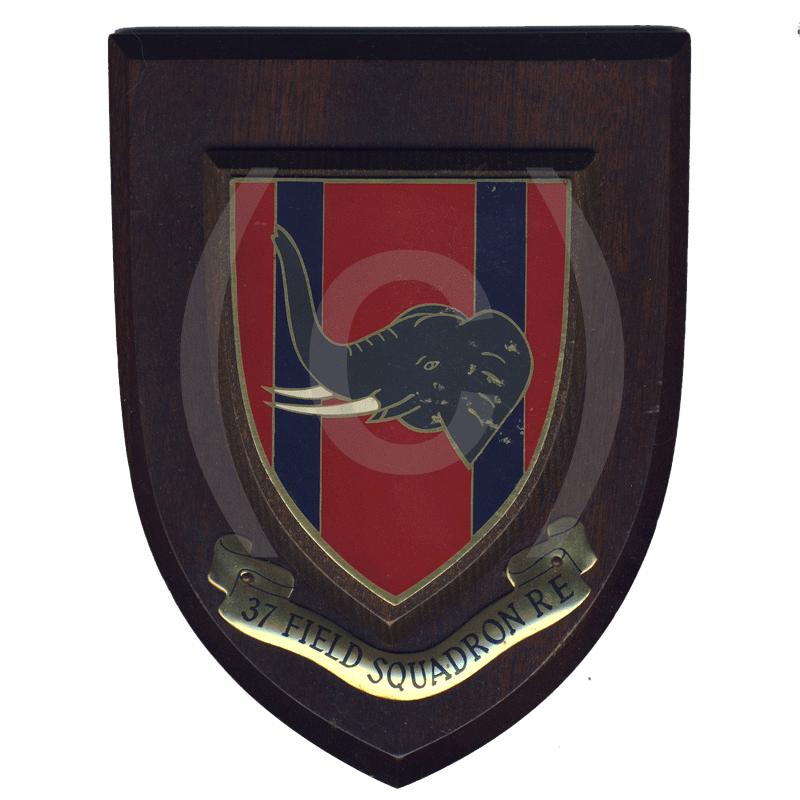 37-Field-Squadron