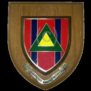 42-Field-SQN-RE