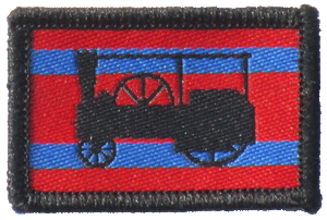 45_SQN_Patch