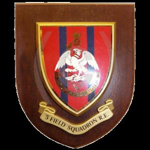 5-field-squadron