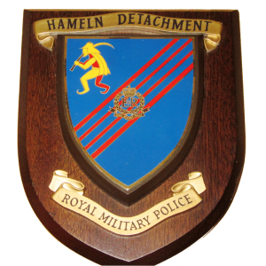 HM-Detachment-RMP