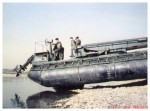 1962-1964 – 23 Amphibious Engineer Squadron – Memories of Joe Whiston