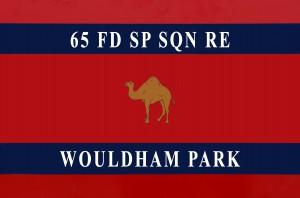 Wouldham 65