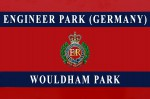 2011/06/23 – M3 Training at Wouldham Camp