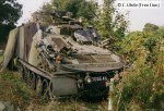 "1997/09/08 – 1997/09/28 – EXERCISE ""RHINO REPLEN"" – Photos by E.Uhde"