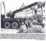 1979/08/19 – Hilfe für das Altstadtfest