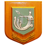 RSM's 28 Amphibious Engineer Regiment
