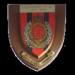 1962 – 1972 – 408 Bridge Troop RE – Memories of Roger Makin