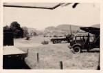 1965 – 1966 – 408 Bridge Tp – 40 Sqn RCT – Bridge Ex in Daspe – Memories of Graham Walker