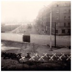 1965 – 1966 – 408 Bridge Tp – 40 Sqn RCT – Berlin Visit – Memories of Graham Walker