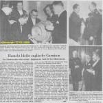 1969/02/27 – Hameln bleibt englische Garnison
