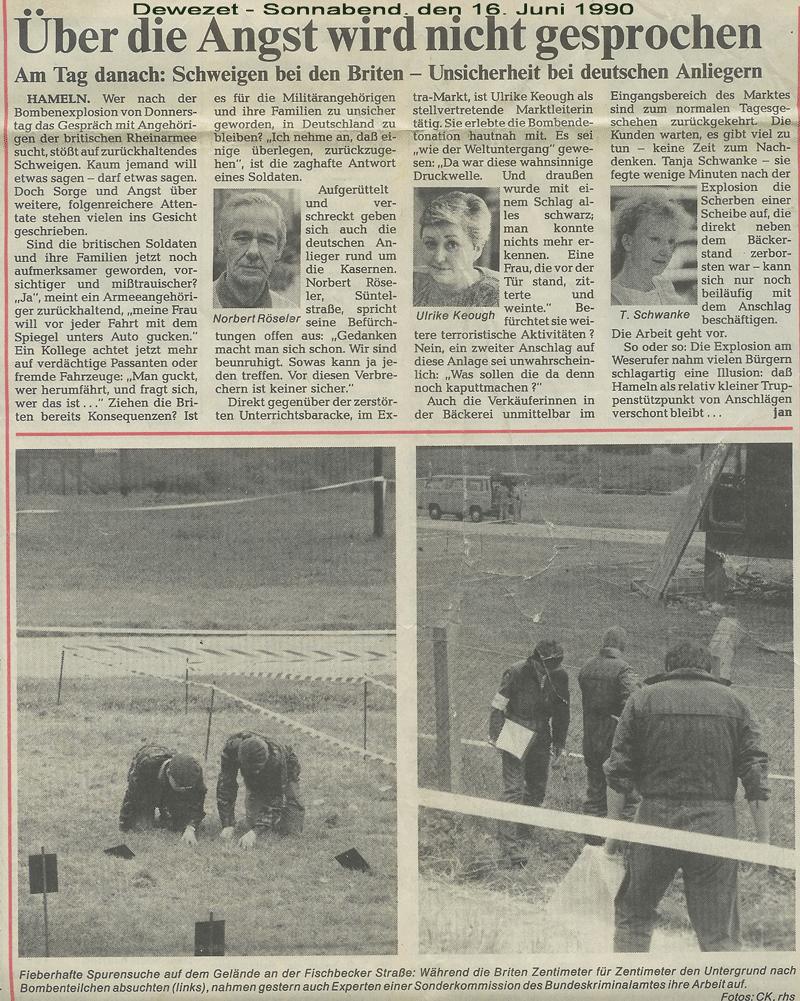 smal_Terroranschlag-Upnor-Camp-Teill-2-1990