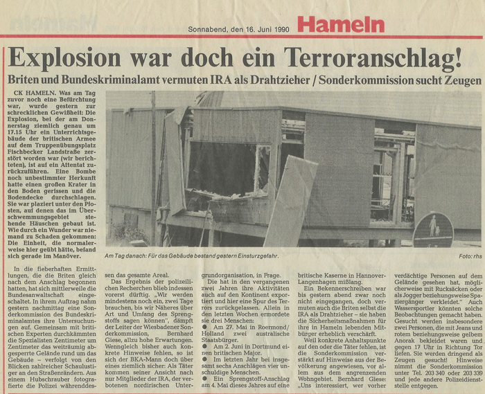 small_Terroranschlag-Upnor-Camp-Teil-1-1990
