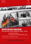 2014/05/17 – Brücken bauen – Building bridges – Exhibition at the Museum of Hameln