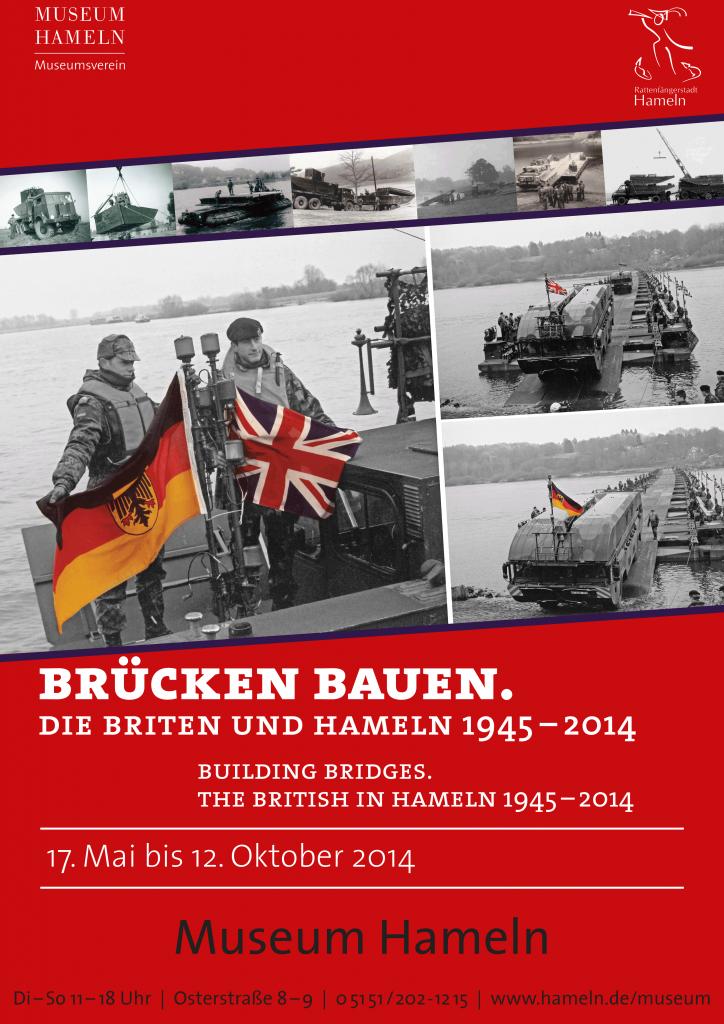 Bruecken_bauen_in_Hameln
