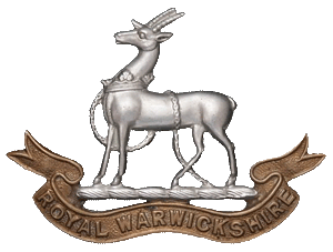 royal_warwickshire_regiment