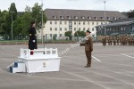 2014/06/14 – 28 Engineer Regiment Disbandment  – GORDON BARRACKS