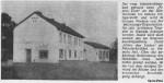 1959/08/15 – Piper's Club
