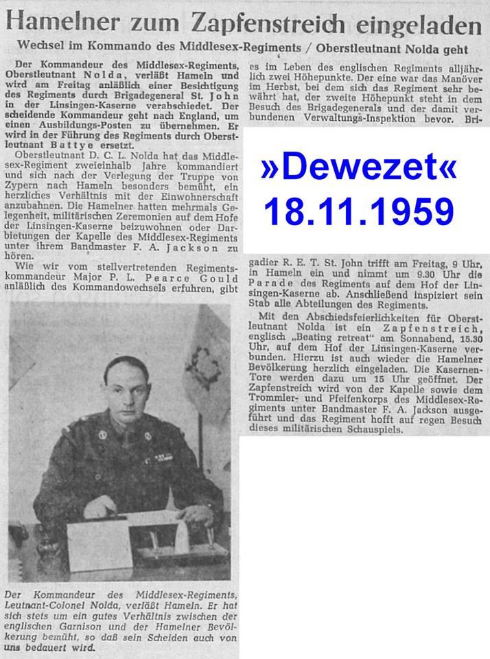 1959_11_18 ZApfenstreich