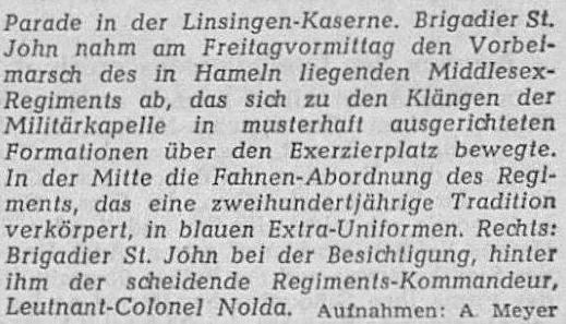 1959_11_21 Parade in der Linsingen Kaserne 004