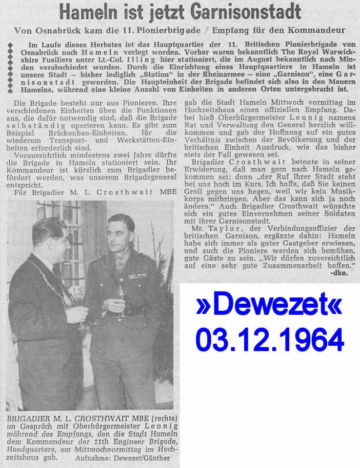 1964_12_03 Garnisonsstadt