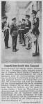 1969/10/24 – Inspection durch den General