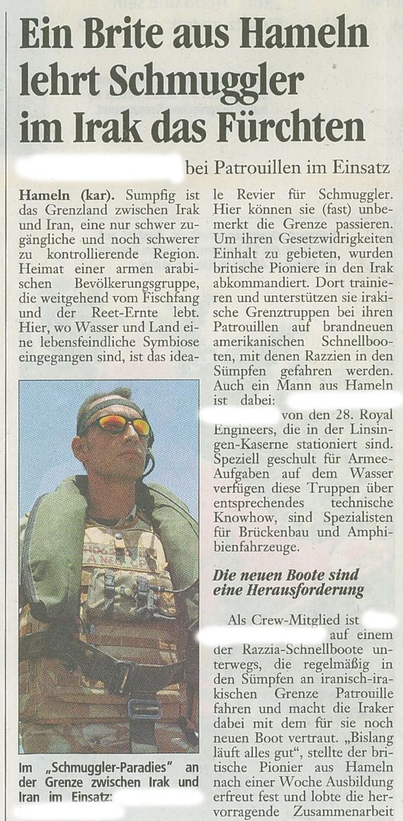 2006_08_15_Ein_Brite_aus_Hameln_000
