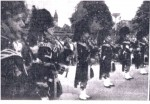 1968/07/02-04 – Pipes and Drums of the 153. (Highland) Transport Regiment in Hameln